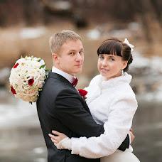 Wedding photographer Anastasiya Schecko (NastyaShch). Photo of 23.06.2015