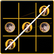 Tic Tac Toe Selfie 2019 for PC-Windows 7,8,10 and Mac