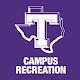 Tarleton Campus Recreation Download for PC Windows 10/8/7