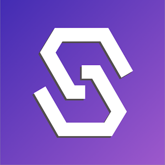 Snipe - Better Fortnite Duos and Squads