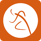 ClubSport of San Ramon icon