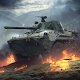 Tank Force: Real Tank War Online apk