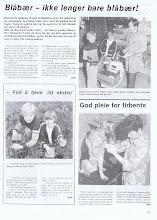 Photo: 1982-4 side 13