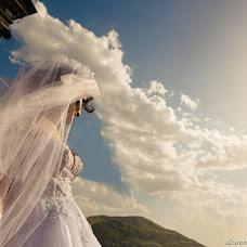 Wedding photographer Melina Pogosyan (Melina). Photo of 15.07.2017