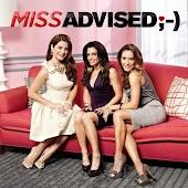 Miss Advised