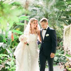Свадебный фотограф Мария Грицак (GritsakMariya). Фотография от 10.03.2015