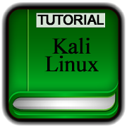 Tutorials for Kali Linux Offline