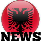 Albania News - Latest News