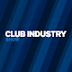 Club Industry Show Download on Windows
