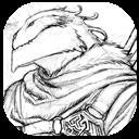 dragonic barbarian