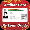 Watch Video & Earn Money-Rojdhan icon
