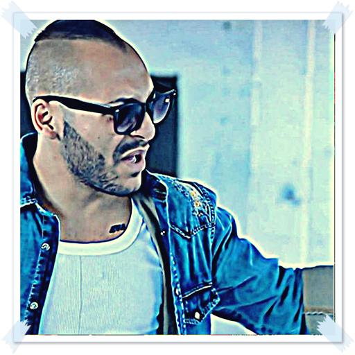 Dani Mocanu - Suleyman