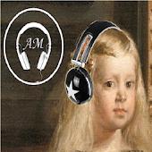 Tải Game El Prado Audio Museums