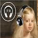 El Prado Audio Museums