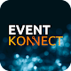 Event Konnect for PC-Windows 7,8,10 and Mac