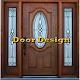 Door Design (app)