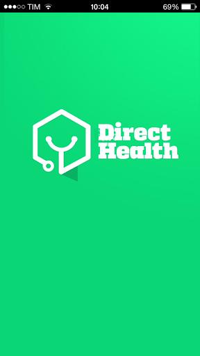 Direct Health