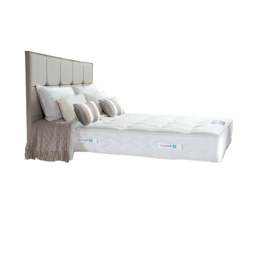 Sealy Pearl Elite Mattress