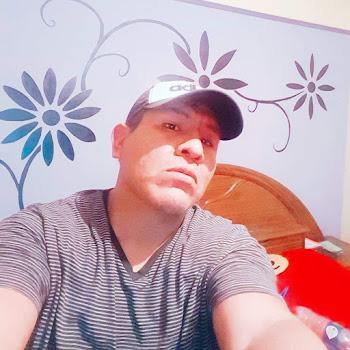 Foto de perfil de ronald200600845