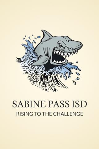 Sabine Pass ISD