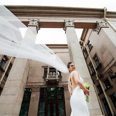 Wedding photographer Oleg Semashko (SemashkoPhoto). Photo of 17.09.2018