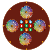 Random Number Picker - Play Spin & Game Android APK Download Free By MaD SpydR