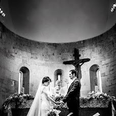 Wedding photographer Eleonora Callegari (EleonoraCallega). Photo of 05.04.2016