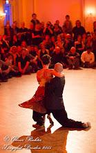 Photo: OR_TangofestDresden2015_037