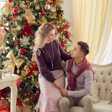 Wedding photographer Yuliya Skorokhodova (Ckorokhodova). Photo of 15.12.2018
