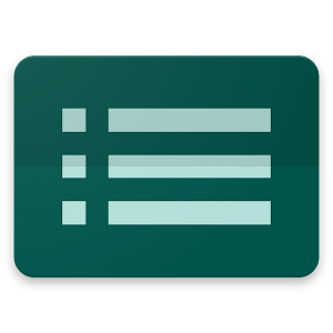 AppChecker - List APIs of Apps APK Cracked Download