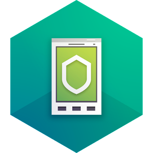 Kaspersky Antivirus Amp Security Applications Android Sur