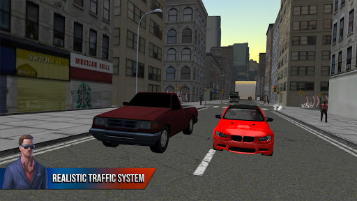 City Driving 2  screenshots 21