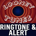 Looney Tunes Theme Ringtone icon