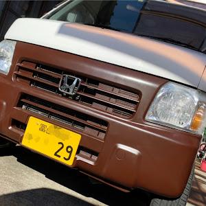アクティトラックのカスタム事例画像 ACTY ROSEさんの2020年06月09日19:56の投稿