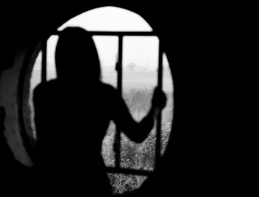Sogno di libertà di GloriaBuonanno Photographer