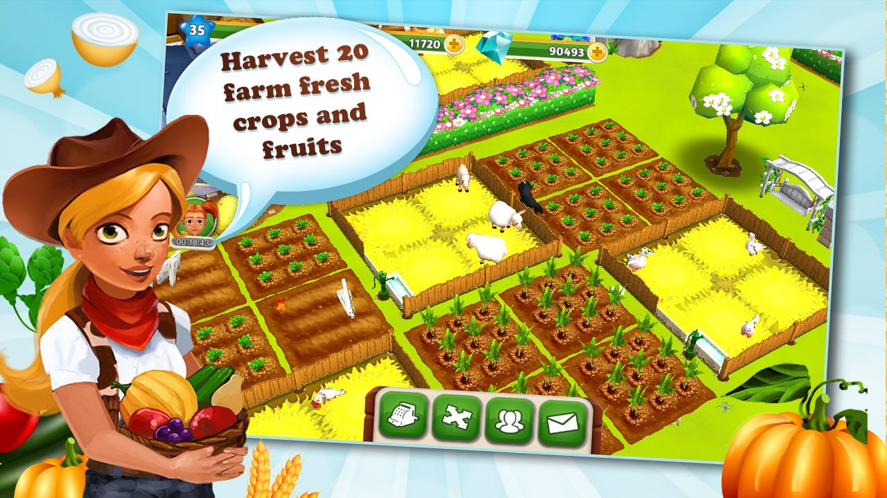www.my free farm