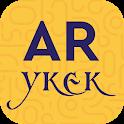 AR Укек icon