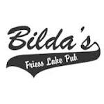 Bilda's Friess Lake Pub