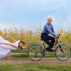 Wedding photographer Ruslan Telnykh (trfoto). Photo of 02.03.2018