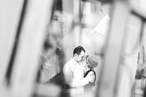 Wedding photographer Slava Semenov (ctapocta). Photo of 25.01.2013