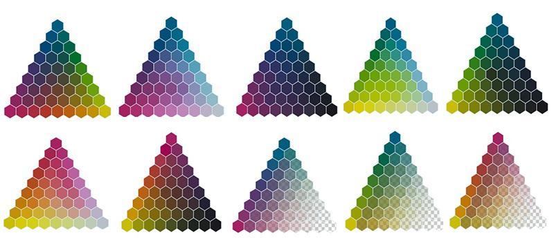 Drukująca w kolorze i z różnych materiałów na raz - Connex3 od Stratasys
