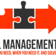 Proposal Management Mastery | Proposal Management Training | Bid Management Training