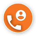 One Touch Dialer icon