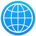 iTranslate - Free Translator icon