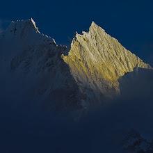 Photo: Wind & Ice