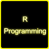 Guide for R Programming