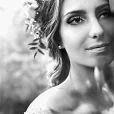 Wedding photographer Tatyana Shadrinceva (ShadrintsevaTV). Photo of 13.07.2017