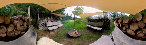 360º Therapy Garden preview