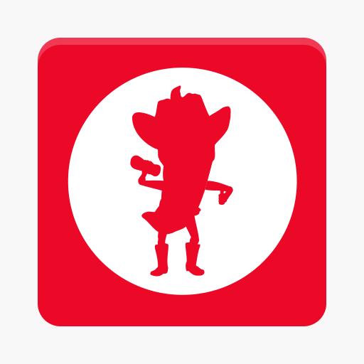 Barberitos 遊戲 App LOGO-硬是要APP