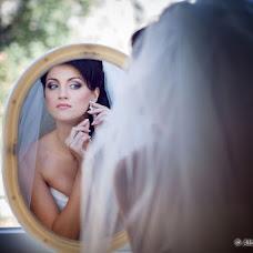 Wedding photographer Aleks Storozhenko (AllexStor). Photo of 17.10.2015